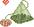 03 - creativamente me - macchie di colore 2 infuso per l angolo del te sul blog letterario de le tazzine di yoko