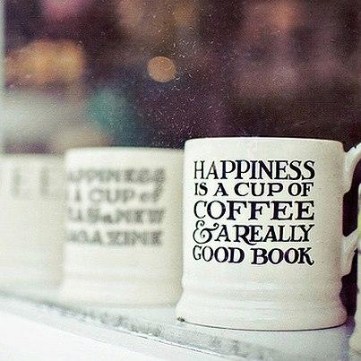 tazza happiness- le tazzine di yoko