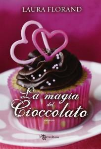 La magia del cioccolato-le tazzine di yoko