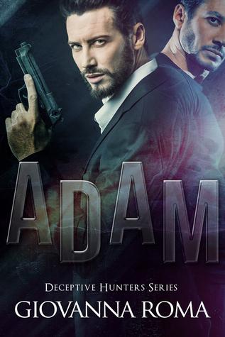 Adam-di-Giovanna-Roma-Deceptive-Hunters-le tazzine di yoko