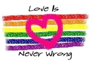 Amore-gay-puro-le tazzine di yoko