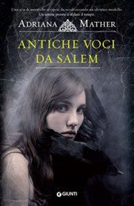 Antiche voci da Salem-le tazzine di yoko