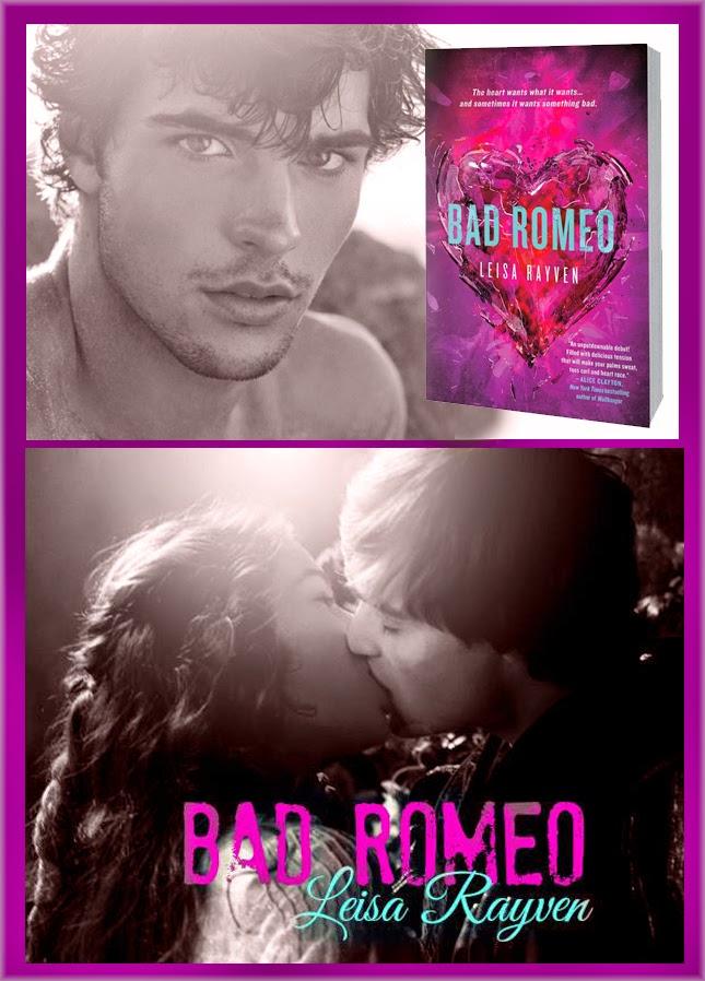Bad Romeo #1-le tazzine di yoko