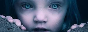 Bambina-il signore dei sogni-le tazzine di yoko