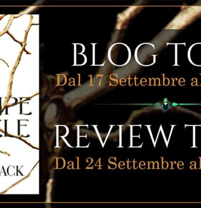 Blog tour Il Principe Crudele di Holly Black ottava tappa -dreamcast-