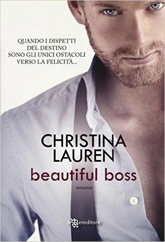 beautiful-boss-le-tazzine-di-yoko