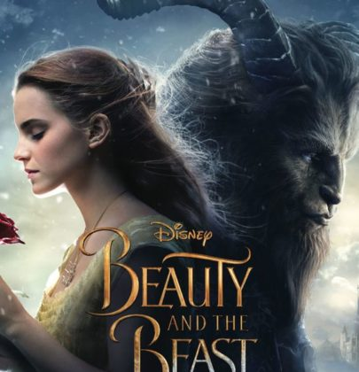 Recensione a Beauty and the Beast, il live-action de La Bella e la Bestia