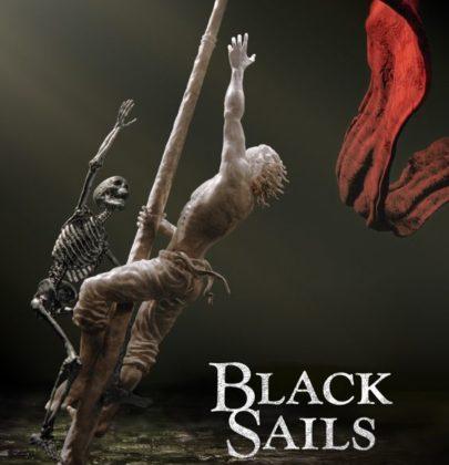 Recensione a Black Sails stagione 2