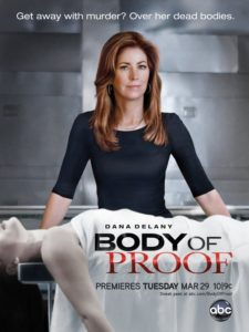 body-of-proof-le-tazzine-di-yoko