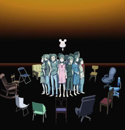 """""""Bokurano"""" (il nostro gioco mortale): anime di psicologia e combattimenti tra robot"""