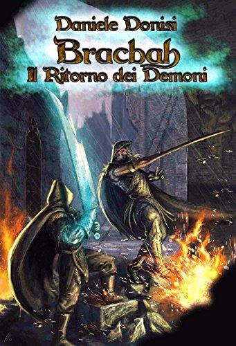 bracbah-il-ritorno-dei-demoni-le-tazzine-di-yoko