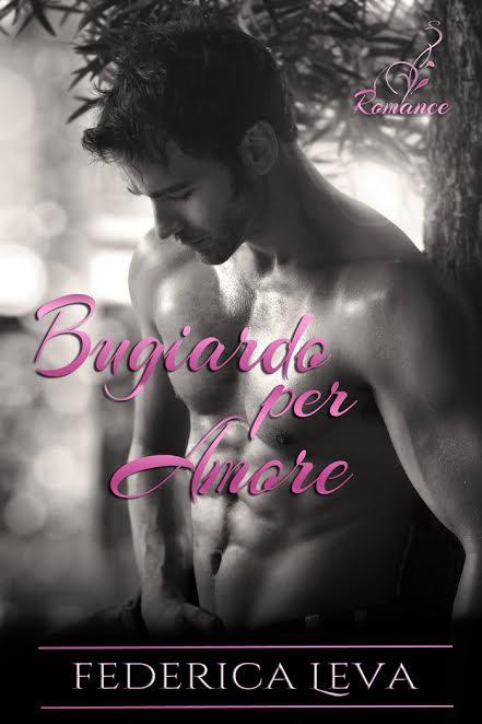bugiardo-per-amore-cover-le-tazzine-di-yoko