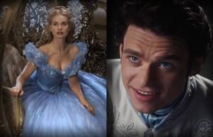 CENERENTOLA-CINDERELLA-FILM-DISNEY-Lily-James-Richard-Madden-le tazzine di yoko