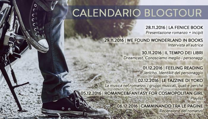 calendario-blogtour-no-mercy-le-tazzine-di-yoko