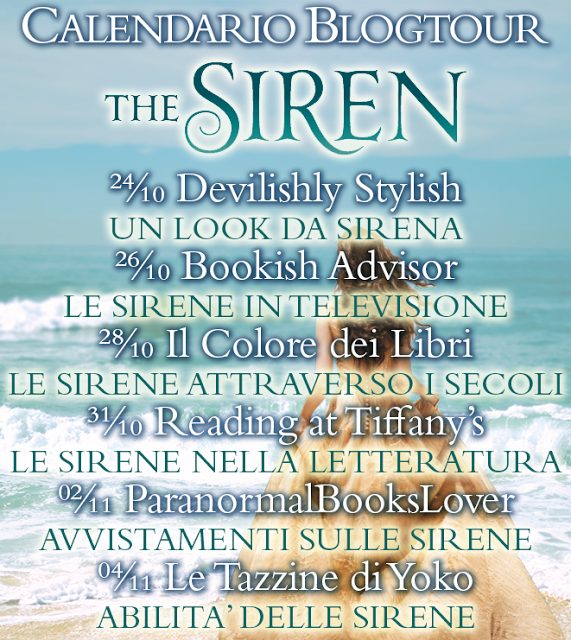 calendario-blogtour-the-siren-le-tazzine-di-yoko