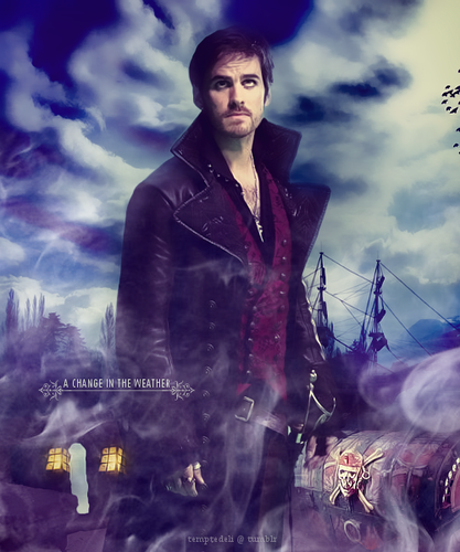 Captain-Hook-once-upon-a-time-le tazzine di yoko