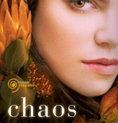 "Recensione a ""Chaos"" di Lauren Oliver"