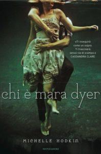 Chi_è_Mara_dyer-cover-le-tazzine-di-yoko