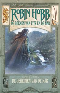 cover-olandese-paesi-bassi