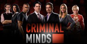 criminal-minds-le-tazzine-di-yoko