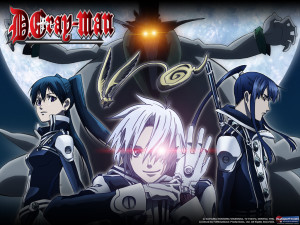 D-Gray-Man-Wallpaper-d-gray-man-fan-club-35305225-1024-768