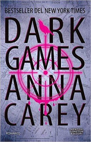 dark-games-le-tazzine-di-yoko
