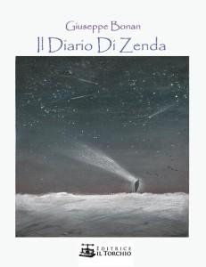 Diario-di-Zenda-le tazzine di yoko