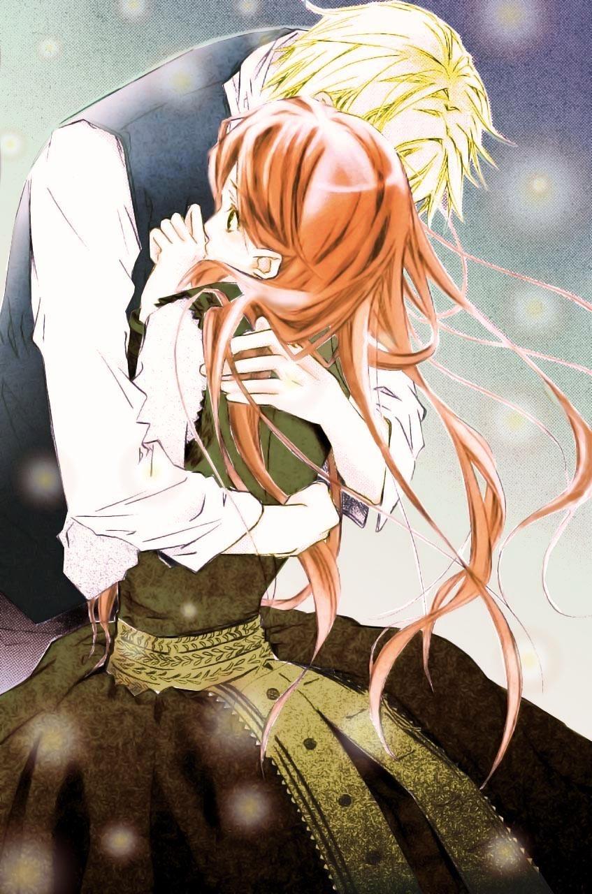 Edgar-and-Lydia-colored-scan-hakushaku-to-youseiLetazzinediYoko
