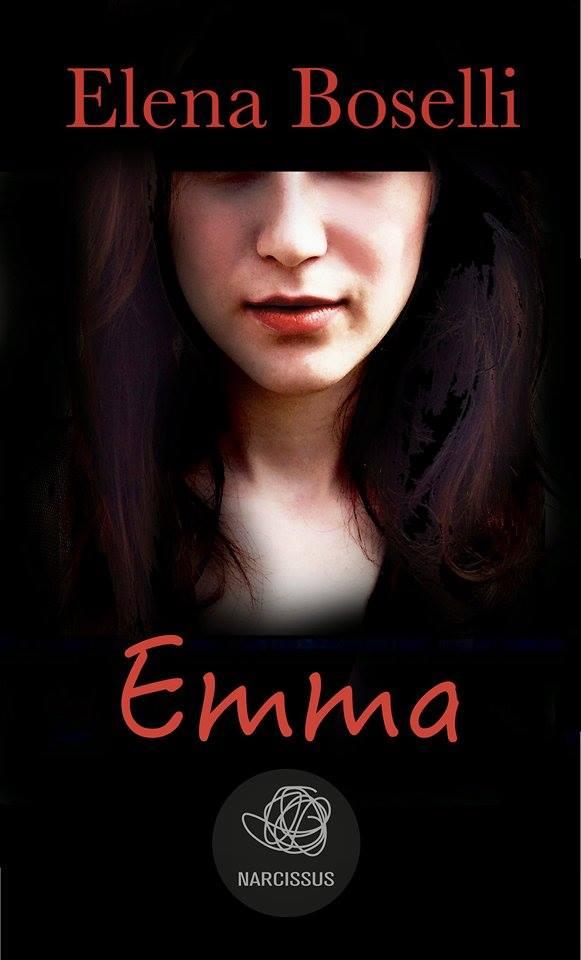 Elena Boselli- Emma