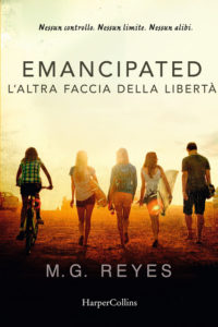 emancipated-cover-le-tazzine-di-yoko