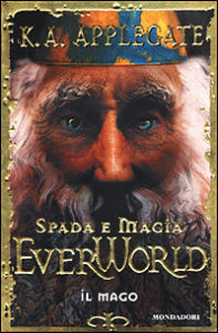 everworld-il-mago