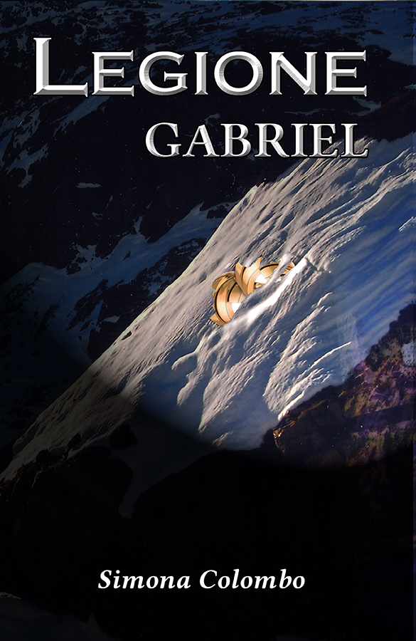gabriel-legione-le-tazzine-di-yoko