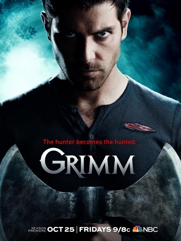 Grimm-le tazzine di yoko
