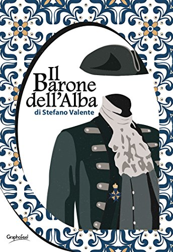 il-barone-dellalba-le-tazzine-di-yoko