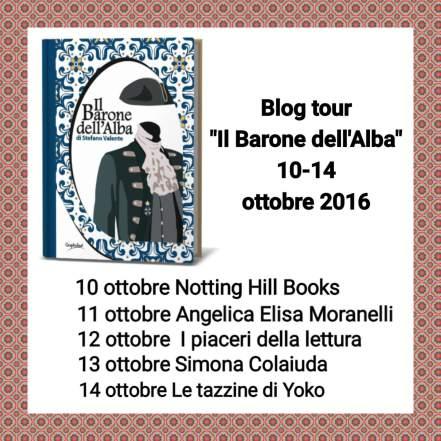 il-barone-dellalba-tappe-blogtour-le-tazzine-di-yoko