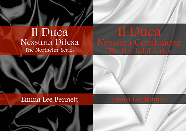 il-duca-nessuna-difesa-nessuna-condizione-the-northcliff-series-le-tazzine-di-yoko