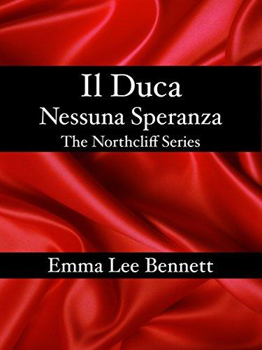 il-duca-nessuna-speranza-the-northcliff-series-le-tazzine-di-yoko