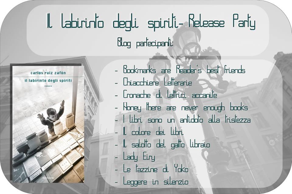 il-labirinto-degli-spiriti-calendario-le-tzzine-di-yoko