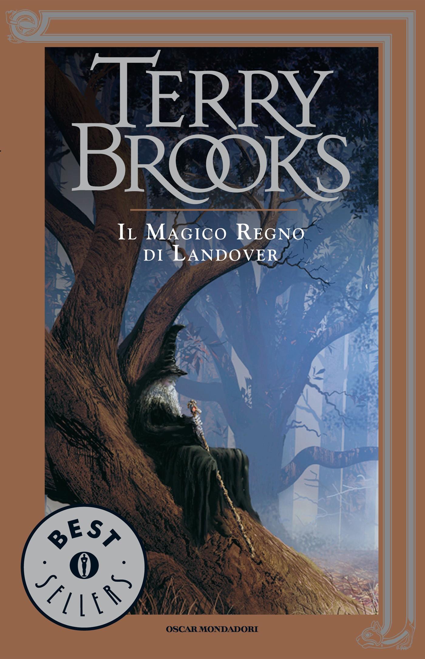 Recensione a il magico regno di landover di terry brooks le il magico regno di landover fandeluxe Gallery
