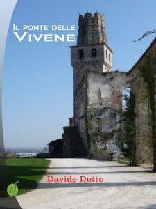 il-ponte-delle-vivene-cover-le-tazzine-di-yoko