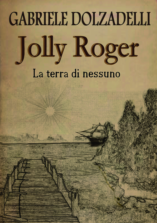 La Terra di Nessuno - Jolly Roger- le tazzine di yoko