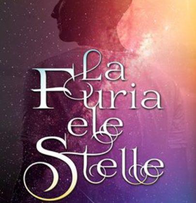 """Anteprima de """"La Furia e le Stelle"""" di Abel Montero"""