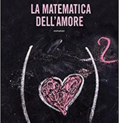 """Anteprima de """"La matematica dell'amore"""" di Helen Hoang"""