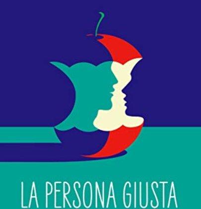 """Recensione de """"La persona giusta"""" di Sandra Petrignani"""