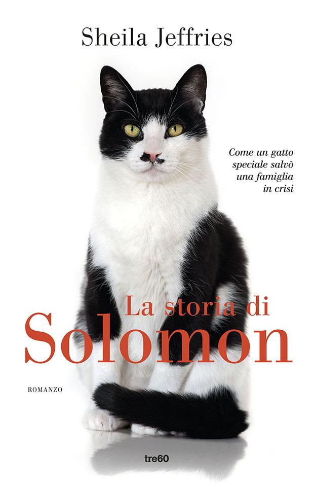 La storia di Solomon_Sovra.indd