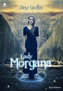 lady-morgana-le-tazzine-di-yoko