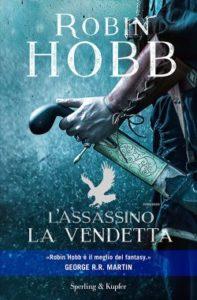 lassassino-la-vendetta-cover-italiana-le-tazzine-di-yoko