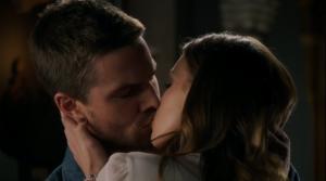 Laurel e Oliver-le tazzine di yoko