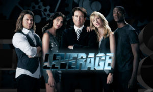 leverage-letazzinediyoko