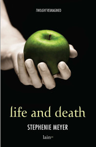 Life-And-Death-le tazzine di yoko